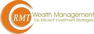 RMT Wealth Management | Tax Efficient Investment Strategies